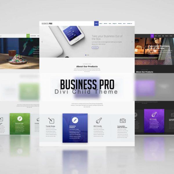 business-pro-overlay