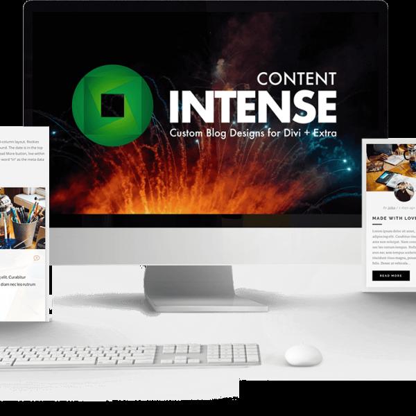 content-intense-1