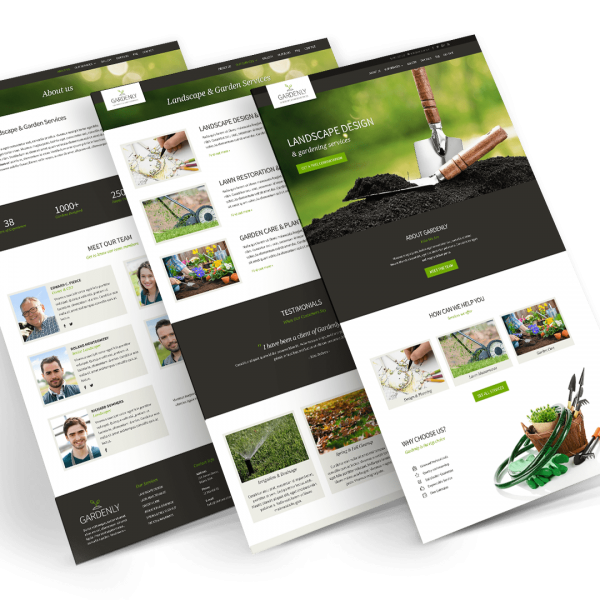 divi-child-theme-gardenly