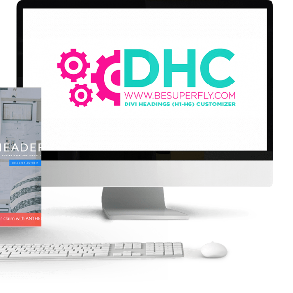 divi-header-customizer-1