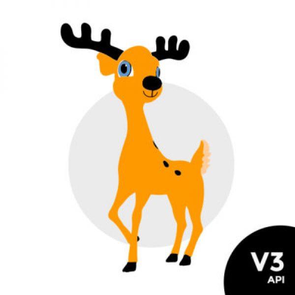 Bambi-v3-api-400×400
