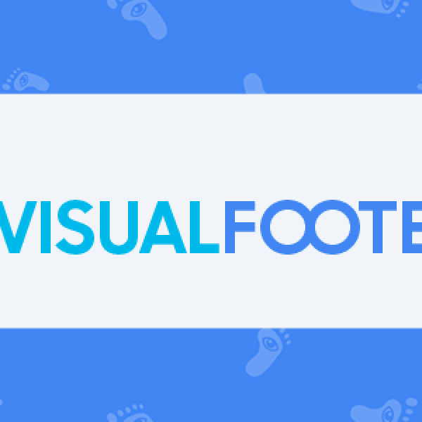 Divi-Visual-Footer-Divicake-featuring_img