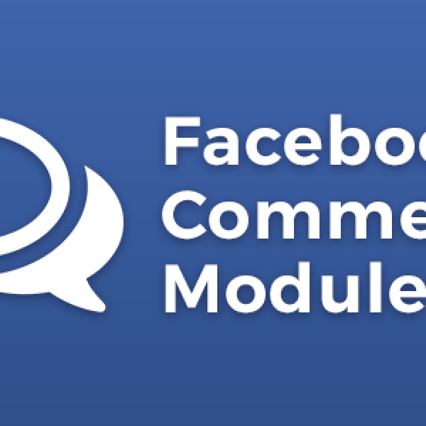 Facebook-Comments-Divi-Module-Featured-Image-2