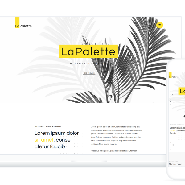 LaPalette-img-2