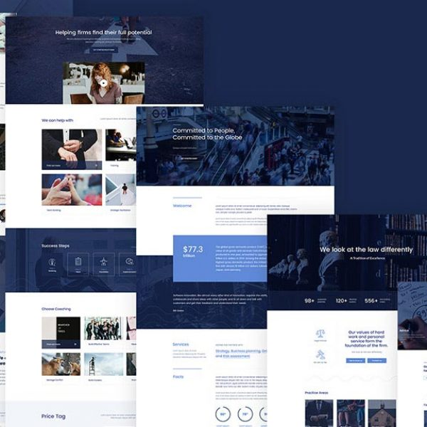 Multipurpose_Business_Divi_Theme_Layout_Pack_slider