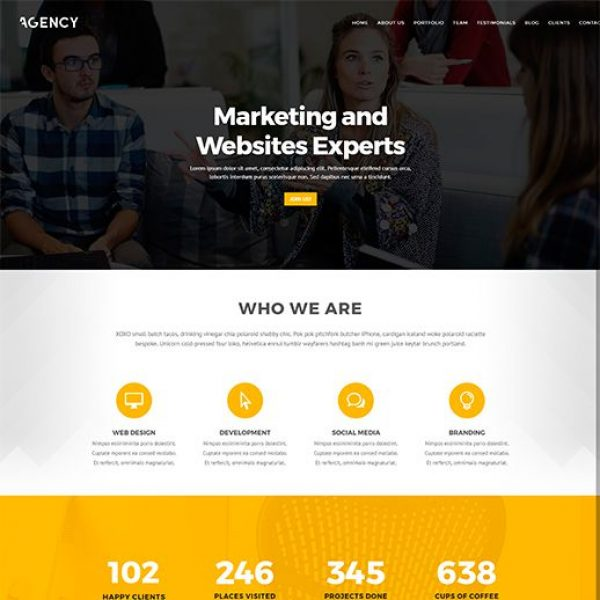 agency-divi-child-theme