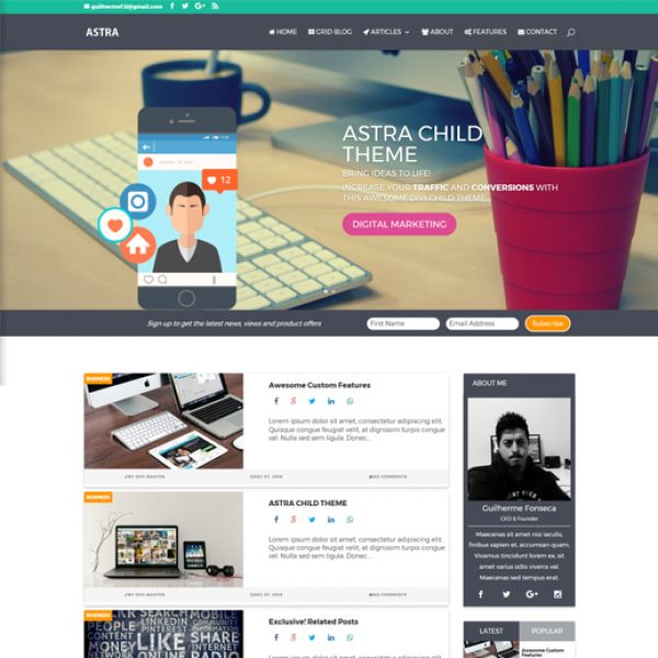 astra-divi-child-theme