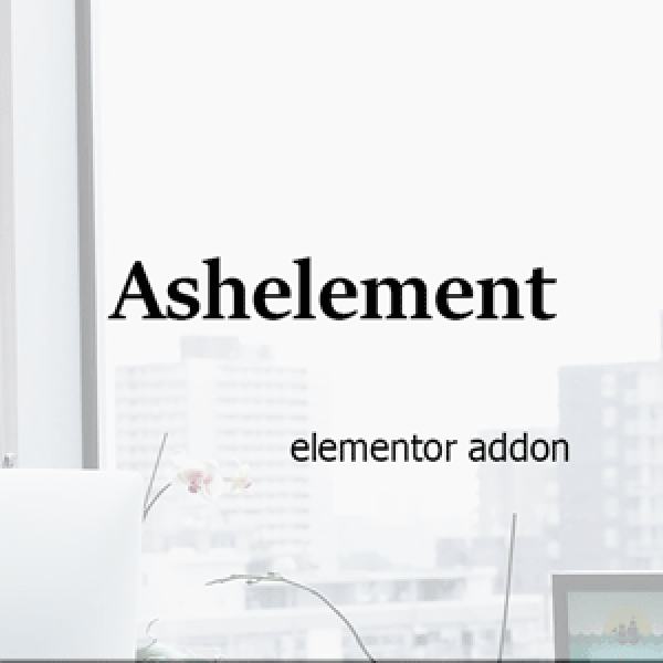 Essential Addons for Elementor | Divi Theme And Elementor