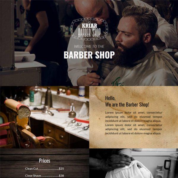 barber-divi-child-theme