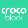 Croco Block