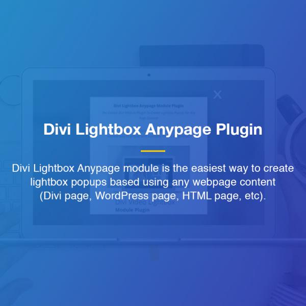 divi-anywherelightbox