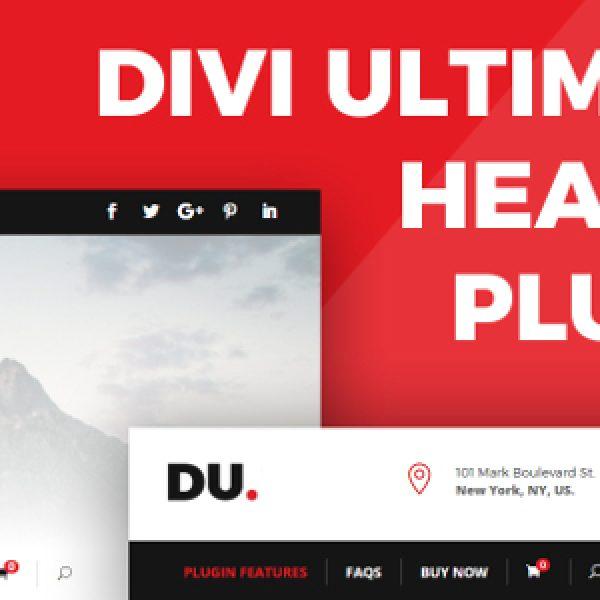 divi-cake-header