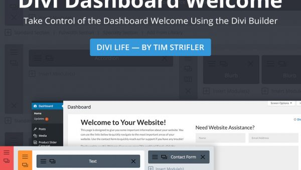 divi-dashboard-welcome-featured-image