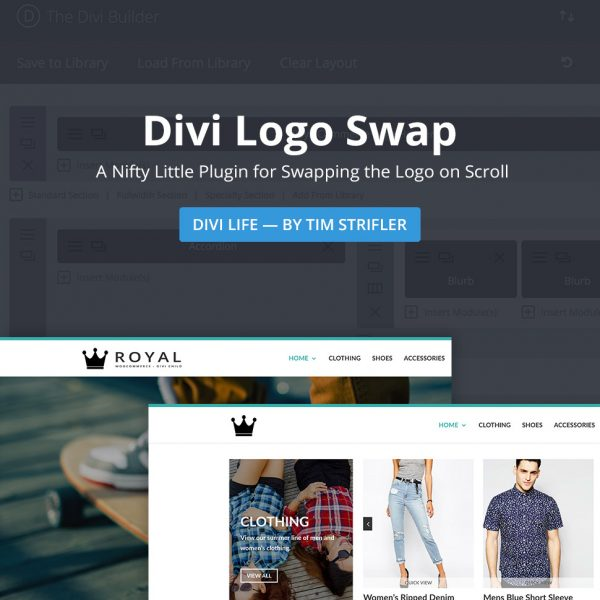 divi-logo-swap-featured-image