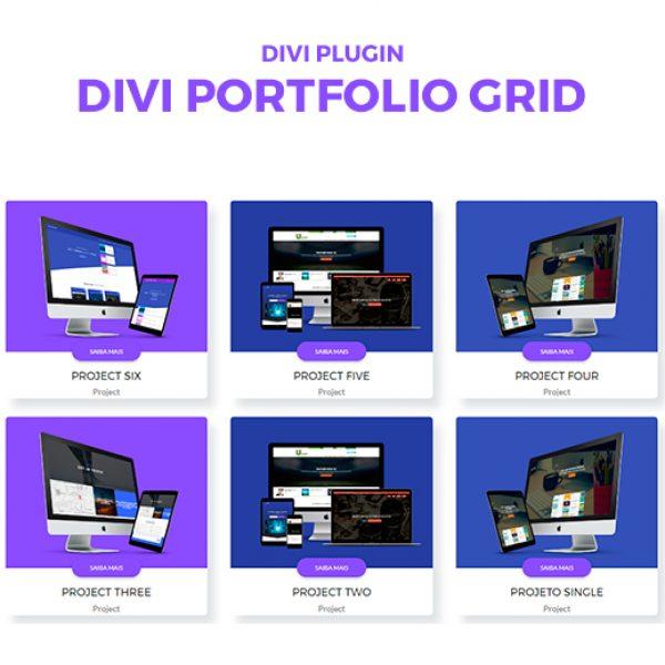 divi-plugin-divi-portfolio-grid
