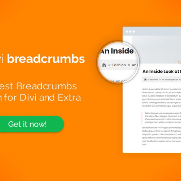 divi_breadcrumbs_product_feature2