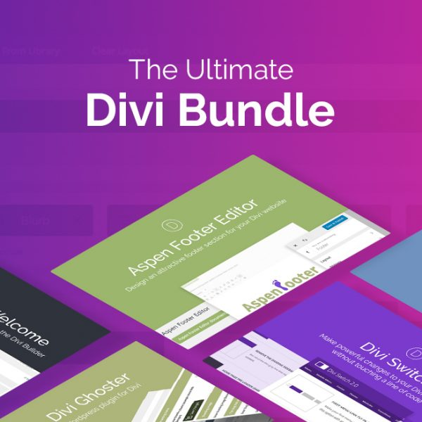 divi_space_bundle_ultimate