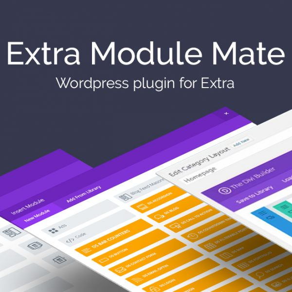 divi_space_plugin_extramodulemate
