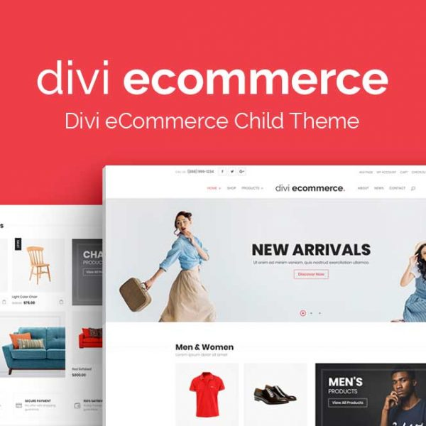 divi_space_theme_ecommerce