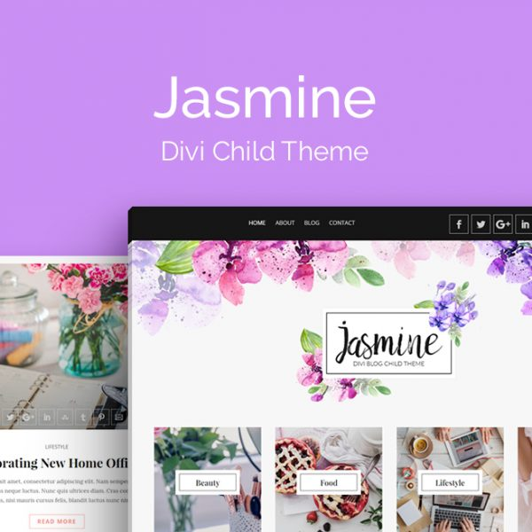 divi_space_theme_jasmine