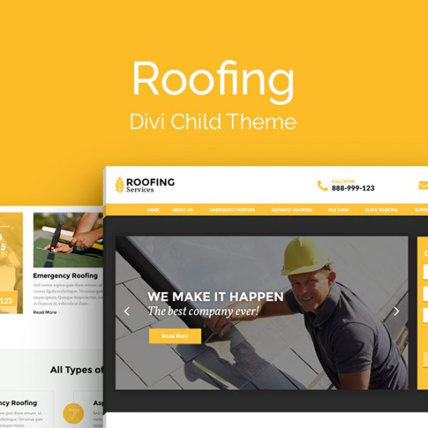 divi_space_theme_roofing