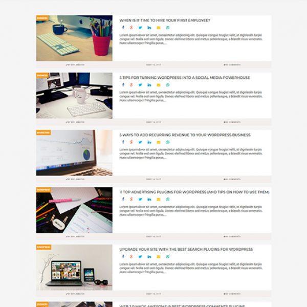 dts-blog-module-pro-thumb