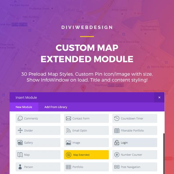 dwd-product-map-min
