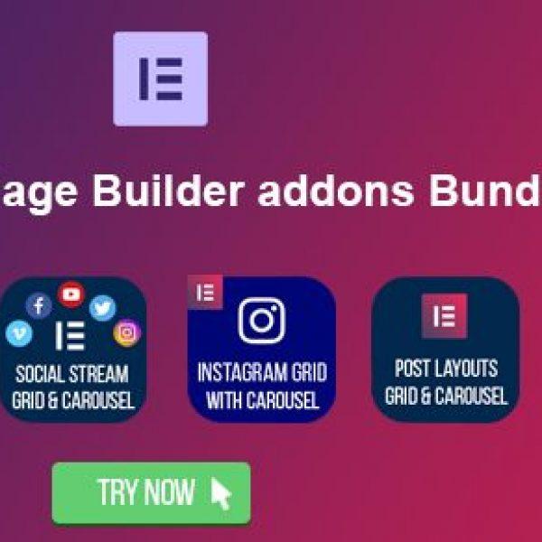 el-bundle