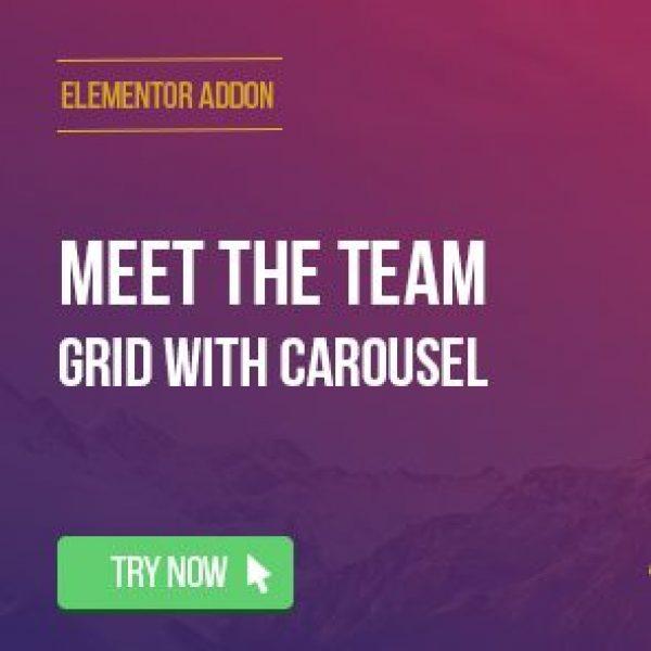el-team_banner