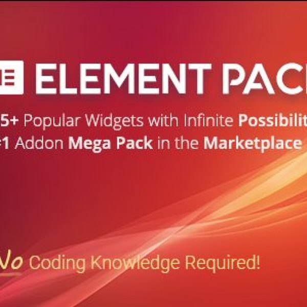 element-pack-wordpress-plugin-preview-image