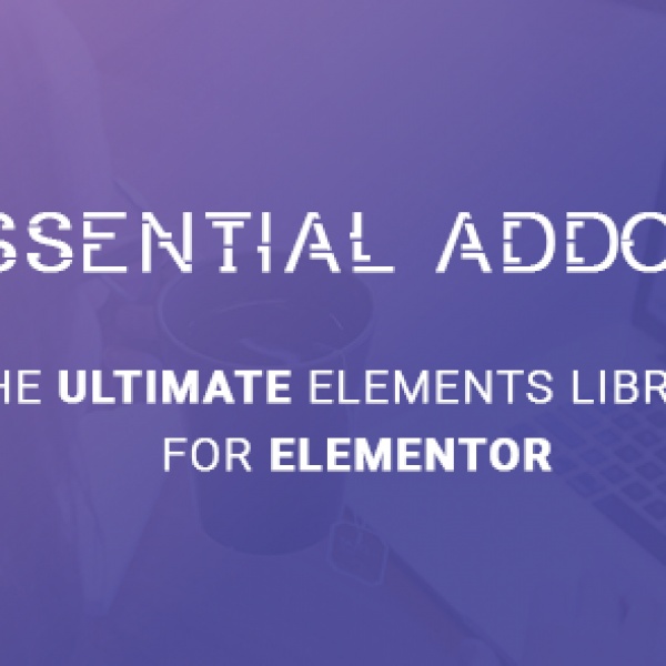 essential-addons-elementor-preview