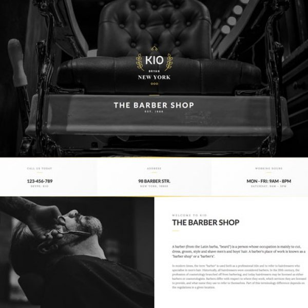 kio_featured