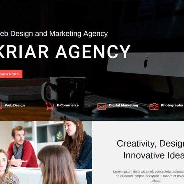 kriar-agency-edd-thumb