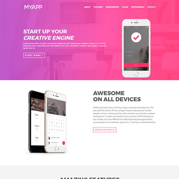 my-app-divi-child-theme