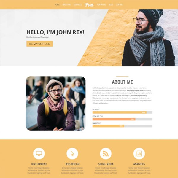 portfolio-divi-child-theme1