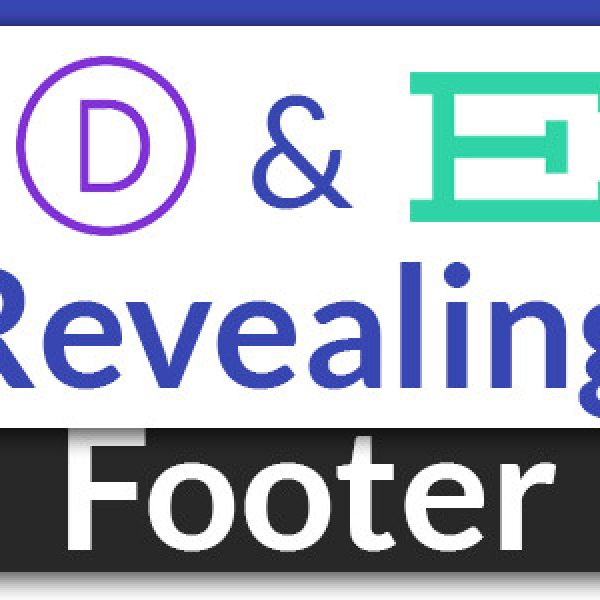 revealing-footer-thumb-dc