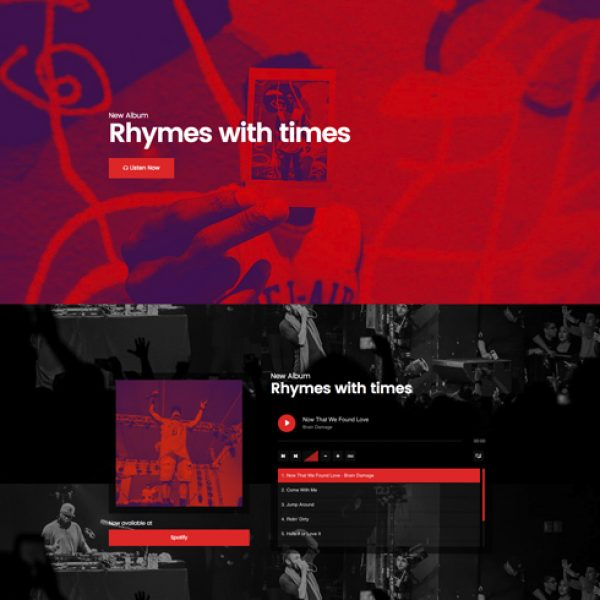 rhymes_featured