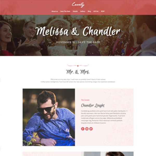 wedding-divi-child-theme